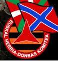 eh-donbass