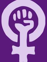 Euskal Herria feminista