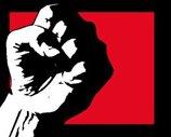 La revolución y las fechas