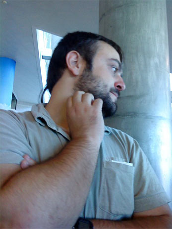 http://borrokagaraia.files.wordpress.com/2012/01/marc.jpg