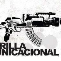 Manual de guerrilla de la comunicación  [ libro y vídeo ]