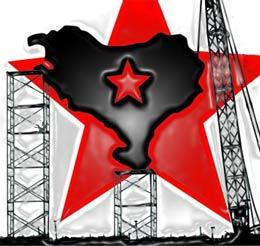 http://borrokagaraia.files.wordpress.com/2012/02/sozialista.jpg