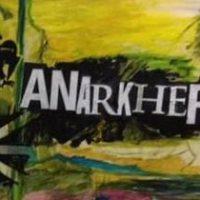 Anarkherria 1986-2011