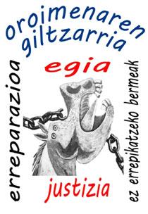 lau-haizetara-gogoan
