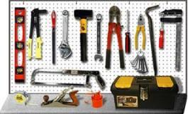 herramientas-nacion-vasca