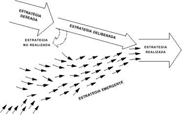estrategia-euskal-herria