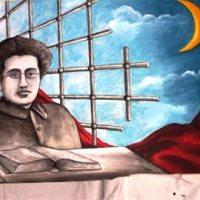 La hegemonía de Gramsci en Euskal Herria