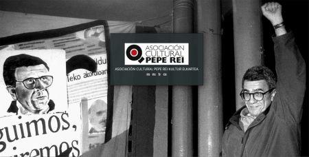 pepe-rei
