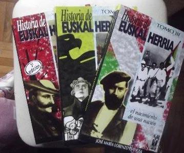 historia-de-euskal-herria