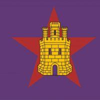 23 de abril, día nacional de Castilla
