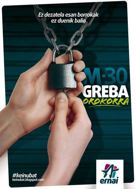 grebaM30