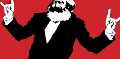marx-el-capital