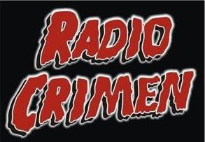 radio-crimen