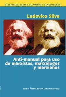 anti-manual
