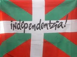 independentzia