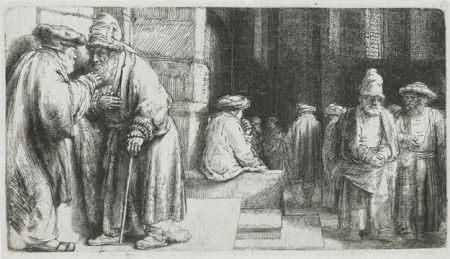 fariseos-en-el-templo-rembrant-1648