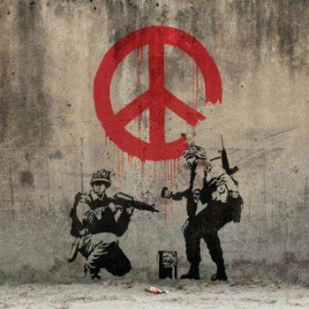 Imagini pentru la paz de la burguesia violencia