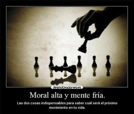 moral-alta