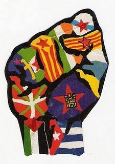 internacionalismo