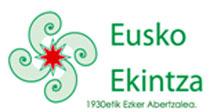 eusko-ekintza