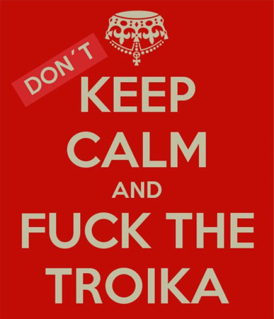 http://borrokagaraia.files.wordpress.com/2014/02/fuck-the-troika-3.jpg?resize=537%2C625