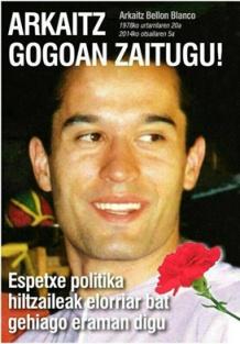 gogoan