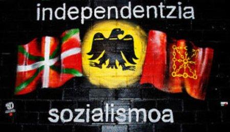 independentziaetasozialismoa-300x172