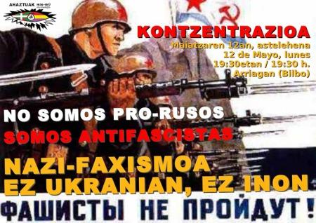 UkrainiaAntifa