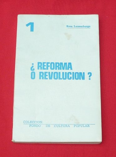 reforma-o-revolucion-rosa-luxemburgo-fondo-cultura-popular-484-MPE4360667903_052013-O