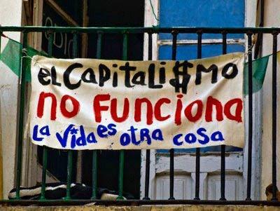 el-capitalismo-no-funciona