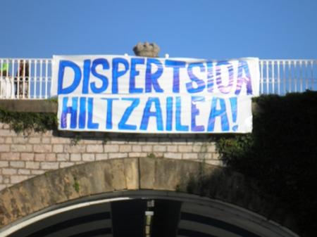 Dispertsioa_hiltzailea_001