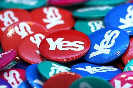 6 reflexiones ante el NO escocés