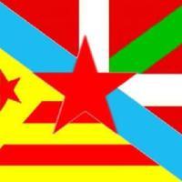 La Triple Alianza (Catalunya - Euskadi - Galicia)