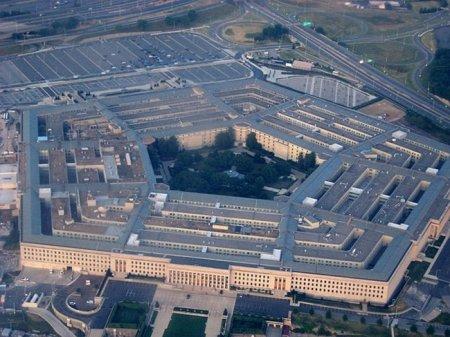 Poder militar y acumulación de capital