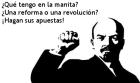 14nreformaorevolucion