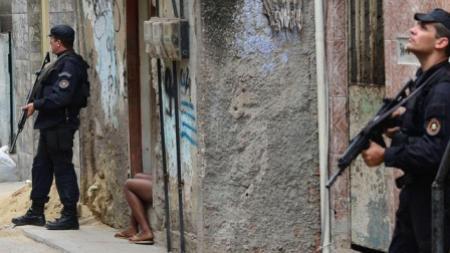 favela-brasil--644x362