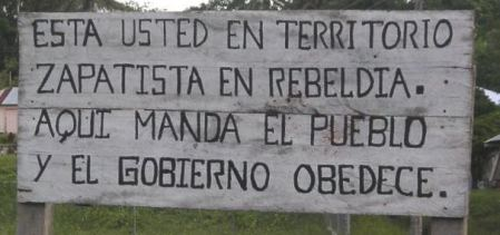 aqui-manda-el-pueblo-y-el-gobierno-obedece
