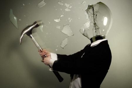 Curiosidades-sobre-comportamiento-auto-destructivo-humano-