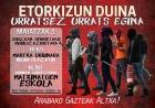 Maiatzak-1-Arabako-gazteak-altxa-1024x724