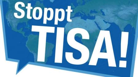 stoppt-tisa