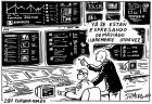 euribor-demasiado-libertad-jrmora
