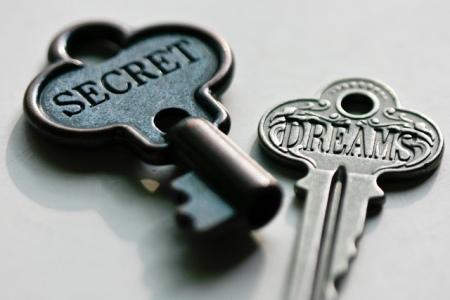 secret-dreams