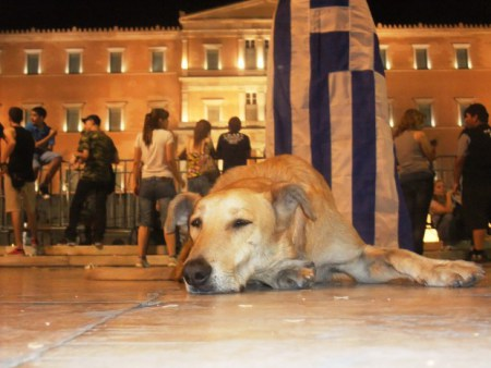 """Grecia La bancarrota (una mas) de la """"socialdemocracia"""" y los errores de la izquierda europea [Recopilacion de Articulos] 69-620x465"""