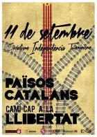 cartell11SEI