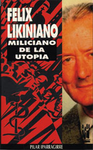 felix-likiniano-miliciano