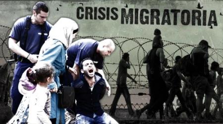 refugiados-europas