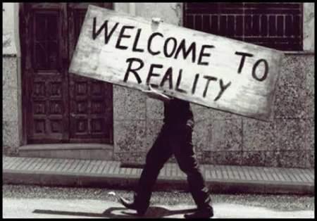 bienvenido-a-la-realidad