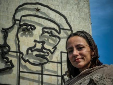 guerrillera-de-la-delegacic3b3n-de-paz