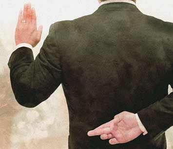 juramento_hipocrates_dedos_cruzados