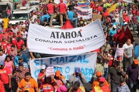 2014-Marcha-comunera-Ataroa